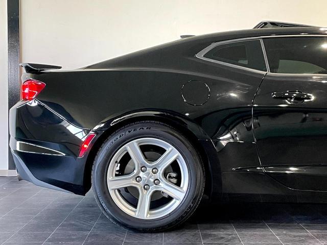 2LT 6速MT 前席シートヒーター シートクーラー 革シート デュアルゾーンオートエアコンディショナー 8インチカラータッチスクリーン BOSEサウンドシステム アップルカープレイ(40枚目)