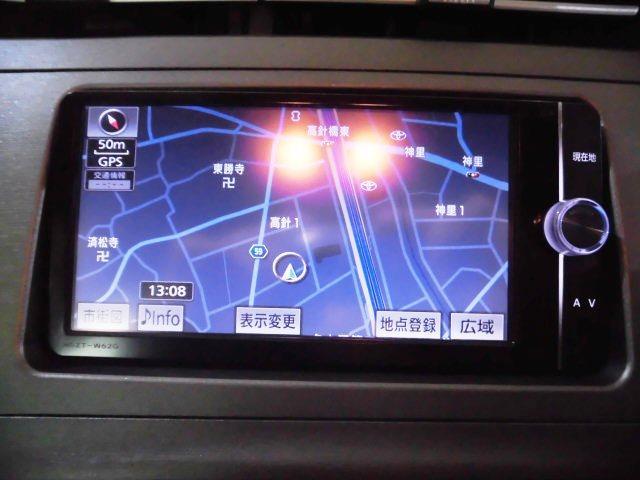 Sマイコーデ 1オーナー 純正SDフルセグナビ DVD再生(18枚目)