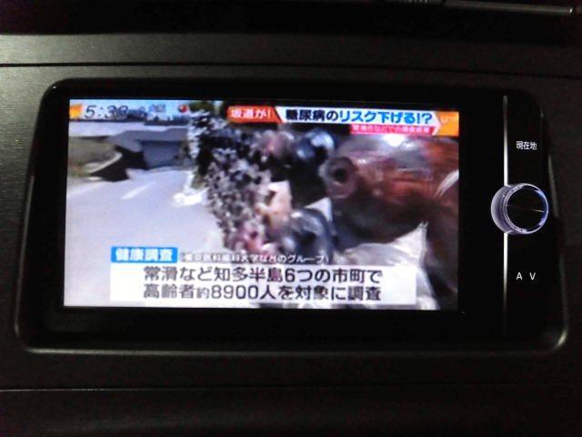 Sマイコーデ 1オーナー 純正SDフルセグナビ DVD再生(20枚目)