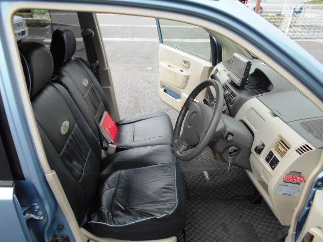 「三菱」「eKワゴン」「コンパクトカー」「愛知県」の中古車43