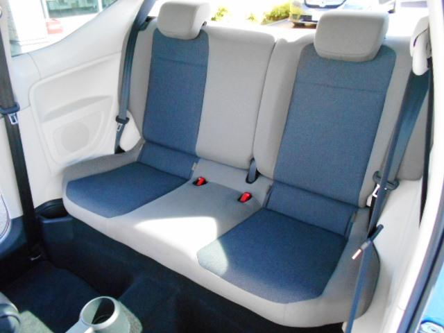 「フォルクスワーゲン」「VW アップ!」「コンパクトカー」「愛知県」の中古車15