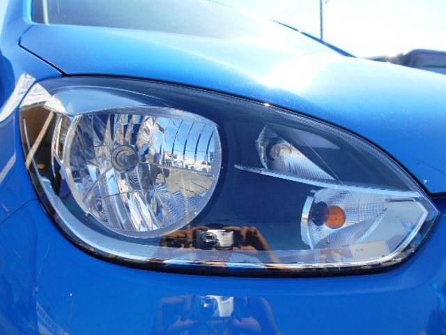 「フォルクスワーゲン」「VW アップ!」「コンパクトカー」「愛知県」の中古車22