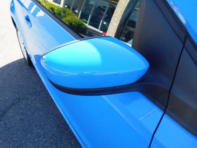 「フォルクスワーゲン」「VW アップ!」「コンパクトカー」「愛知県」の中古車26
