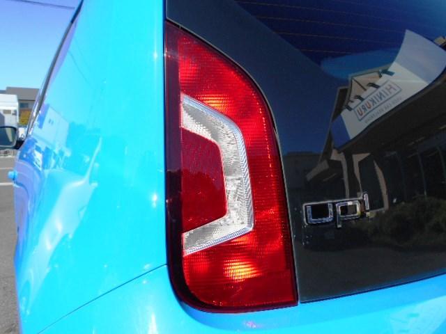 「フォルクスワーゲン」「VW アップ!」「コンパクトカー」「愛知県」の中古車28