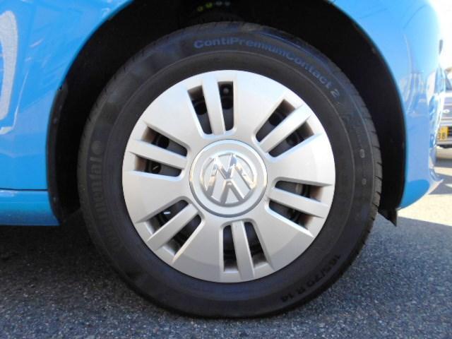 「フォルクスワーゲン」「VW アップ!」「コンパクトカー」「愛知県」の中古車32