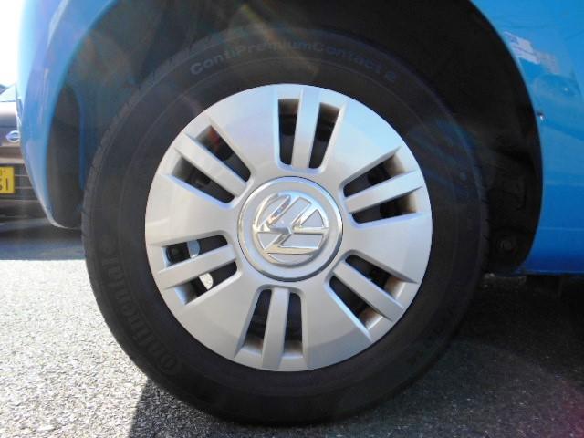 「フォルクスワーゲン」「VW アップ!」「コンパクトカー」「愛知県」の中古車33