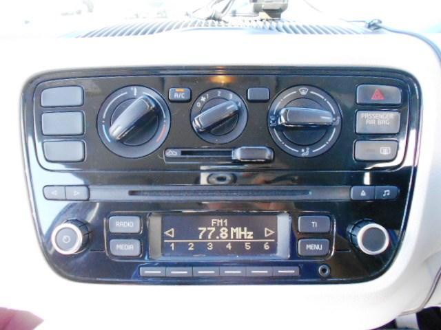 「フォルクスワーゲン」「VW アップ!」「コンパクトカー」「愛知県」の中古車37
