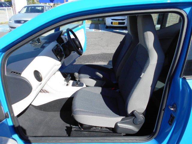 「フォルクスワーゲン」「VW アップ!」「コンパクトカー」「愛知県」の中古車45
