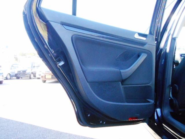 「フォルクスワーゲン」「VW ゴルフヴァリアント」「ステーションワゴン」「愛知県」の中古車14