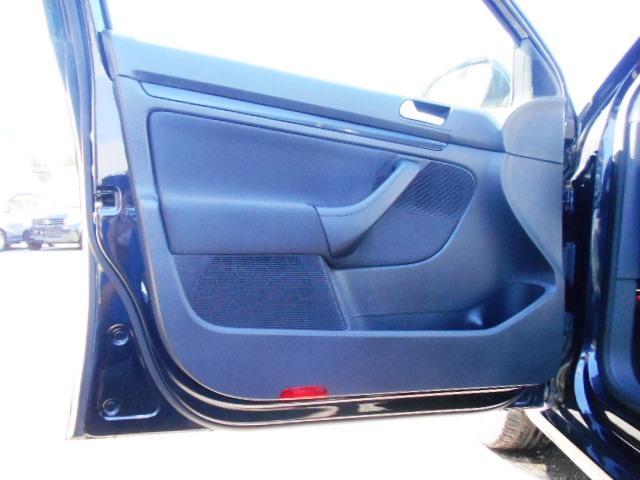 「フォルクスワーゲン」「VW ゴルフヴァリアント」「ステーションワゴン」「愛知県」の中古車15