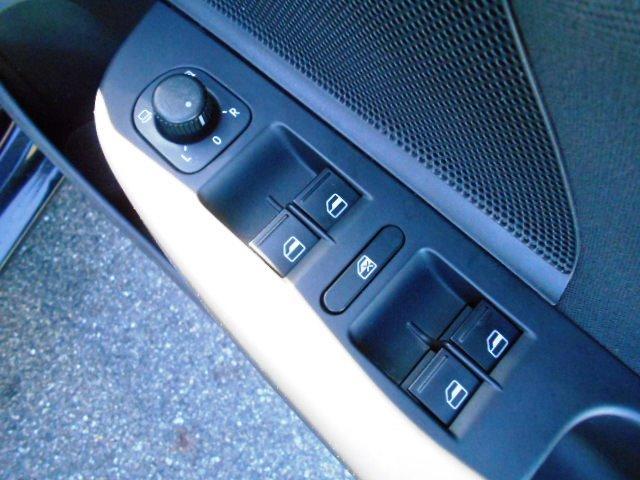 「フォルクスワーゲン」「VW ゴルフヴァリアント」「ステーションワゴン」「愛知県」の中古車44