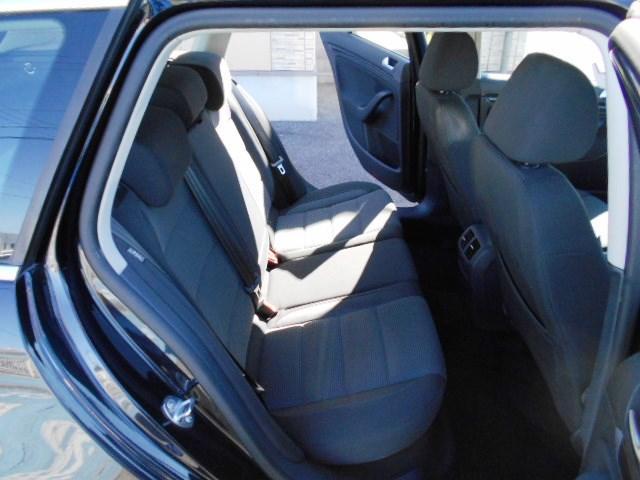「フォルクスワーゲン」「VW ゴルフヴァリアント」「ステーションワゴン」「愛知県」の中古車47