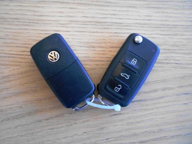「フォルクスワーゲン」「VW ゴルフヴァリアント」「ステーションワゴン」「愛知県」の中古車48