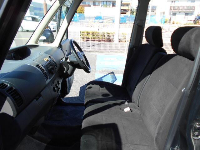 「ダイハツ」「タント」「コンパクトカー」「愛知県」の中古車33