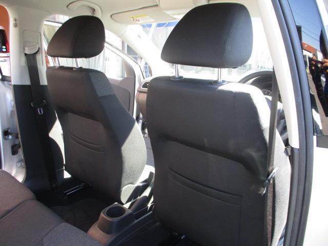 「フォルクスワーゲン」「ポロ」「コンパクトカー」「愛知県」の中古車12