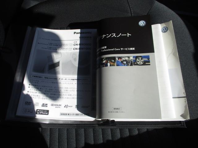 「フォルクスワーゲン」「ポロ」「コンパクトカー」「愛知県」の中古車49