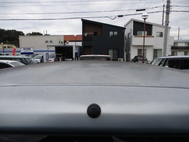 D スマートキー CD ETC 禁煙車 ベンチS フルフラ(32枚目)