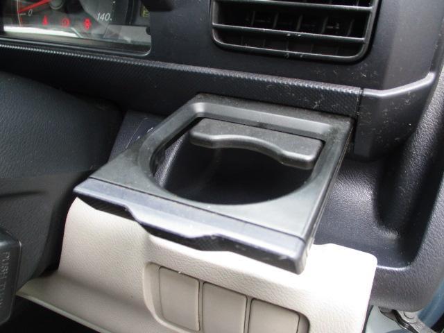 D スマートキー CD ETC 禁煙車 ベンチS フルフラ(50枚目)