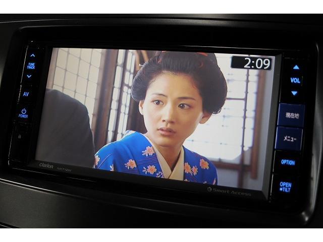 Sアドミレイションエアロx4本出マフラ-x新品19AWxナビ(7枚目)