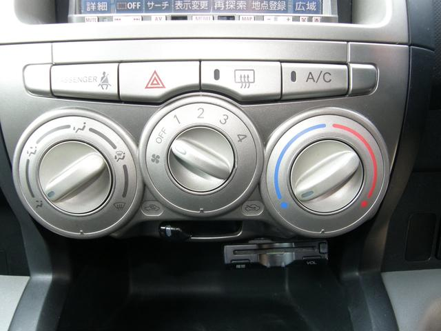 トヨタ パッソ X アドバンスドエディション
