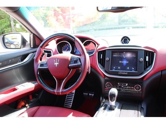 S Q4 4WD 可変式マフラー ブラックAW カスタム車(4枚目)