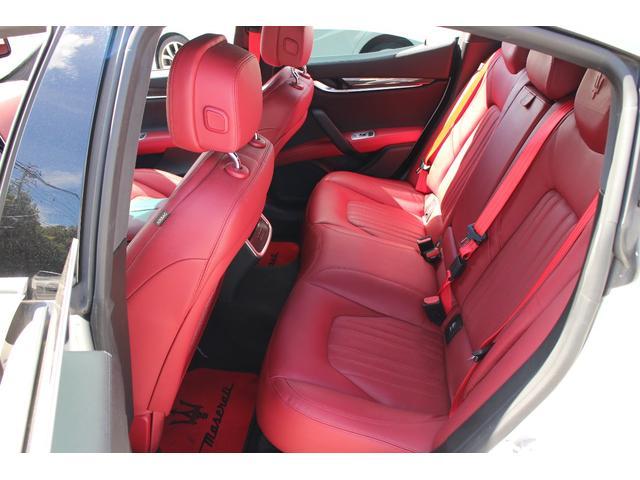 S Q4 4WD 可変式マフラー ブラックAW カスタム車(11枚目)
