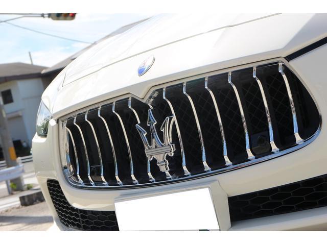 S Q4 4WD 可変式マフラー ブラックAW カスタム車(15枚目)
