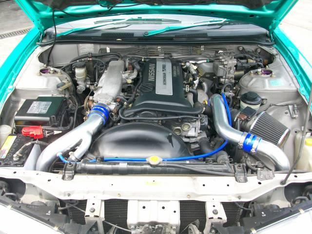 K's オリジナルペイントNEWワーク17アルミ車高調(17枚目)