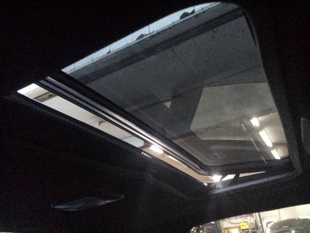 スペックR仕様エアロ サンルーフ ブリスター  即ドリ車(15枚目)
