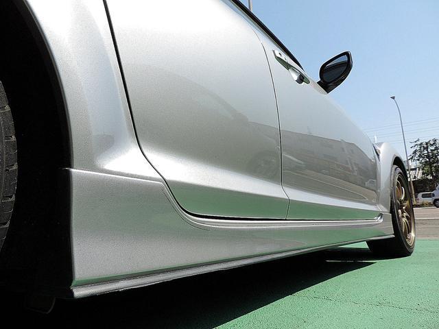スピリットR ワンオーナー 最終型 SDナビ フルセグTV(16枚目)