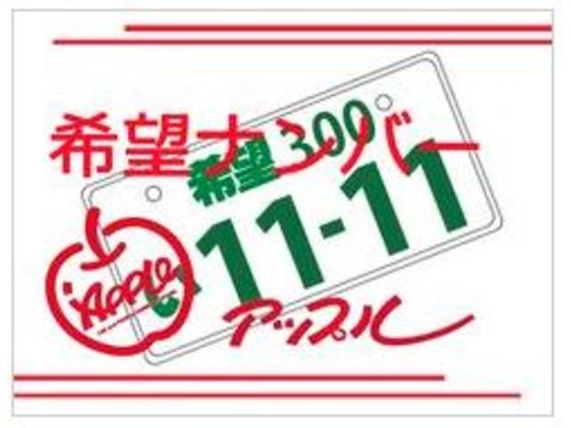 15RX ワンオーナー 純正ナビ(3枚目)
