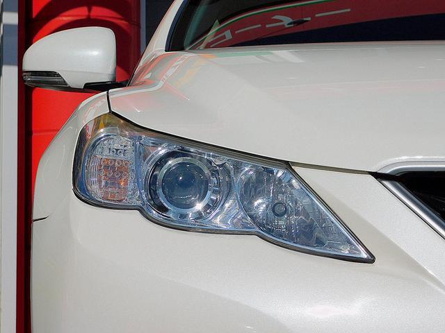 250G リラックスセレクション モデリスタエアロ ブリッツ車高調 外品17インチアルミホイール カロッツェリアSDナビゲーション フルセグテレビ バックモニター 柿本マフラー(11枚目)