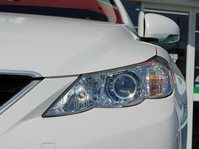 250G リラックスセレクション モデリスタエアロ ブリッツ車高調 外品17インチアルミホイール カロッツェリアSDナビゲーション フルセグテレビ バックモニター 柿本マフラー(12枚目)