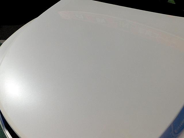 250G リラックスセレクション モデリスタエアロ ブリッツ車高調 外品17インチアルミホイール カロッツェリアSDナビゲーション フルセグテレビ バックモニター 柿本マフラー(13枚目)