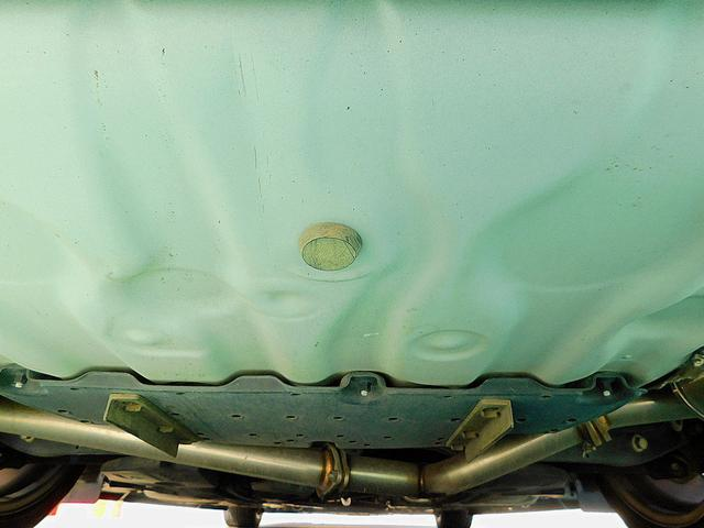 250G リラックスセレクション モデリスタエアロ ブリッツ車高調 外品17インチアルミホイール カロッツェリアSDナビゲーション フルセグテレビ バックモニター 柿本マフラー(22枚目)
