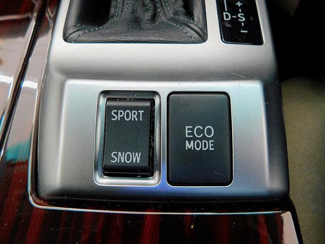 250G リラックスセレクション モデリスタエアロ ブリッツ車高調 外品17インチアルミホイール カロッツェリアSDナビゲーション フルセグテレビ バックモニター 柿本マフラー(40枚目)