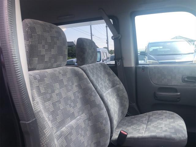 「ホンダ」「バモス」「コンパクトカー」「愛知県」の中古車18