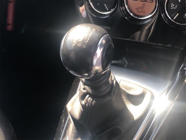「シトロエン」「DS3」「コンパクトカー」「愛知県」の中古車29