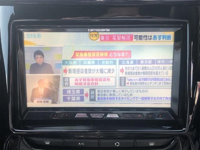 「シトロエン」「DS3カブリオ」「コンパクトカー」「愛知県」の中古車27