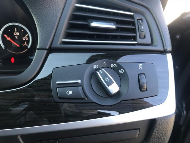M5 サンルーフ ヘッドアップディスプレイ 純正HDDナビ フルセグ Bluetooth接続 全周囲カメラ バックカメラ パワーシート レザーシート シートヒーター プッシュスタート(8枚目)