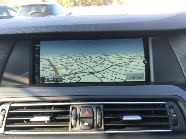 M5 サンルーフ ヘッドアップディスプレイ 純正HDDナビ フルセグ Bluetooth接続 全周囲カメラ バックカメラ パワーシート レザーシート シートヒーター プッシュスタート(10枚目)
