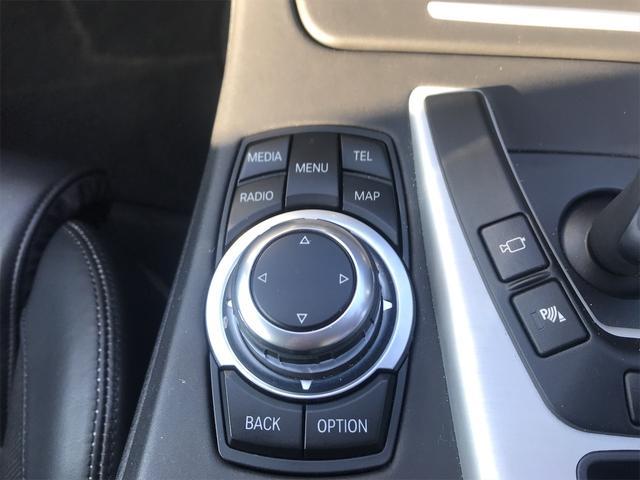 M5 サンルーフ ヘッドアップディスプレイ 純正HDDナビ フルセグ Bluetooth接続 全周囲カメラ バックカメラ パワーシート レザーシート シートヒーター プッシュスタート(28枚目)