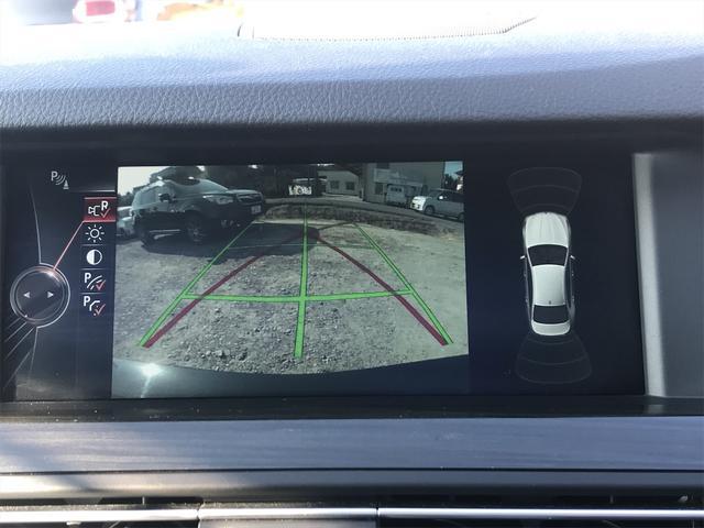 M5 サンルーフ ヘッドアップディスプレイ 純正HDDナビ フルセグ Bluetooth接続 全周囲カメラ バックカメラ パワーシート レザーシート シートヒーター プッシュスタート(50枚目)