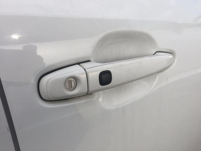 トヨタ アリオン A18 Gパッケージ グー鑑定車 ワンオーナー 地デジナビ