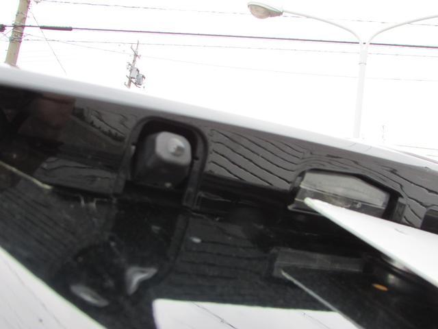 S チューン ブラック フルセグSDナビ ETC Bカメラ(16枚目)