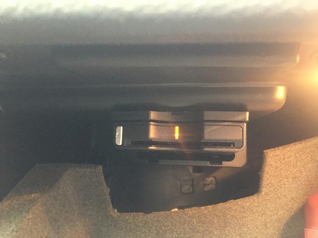メルセデス・ベンツ M・ベンツ CLA180 AMGライン
