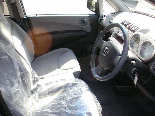 インパネAT・ベンチシート・Wエアバック・ABS・内装クリーニング仕上げ済み◎