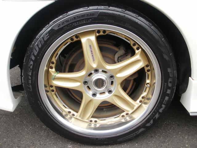 「マツダ」「RX-8」「クーペ」「三重県」の中古車18