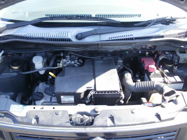 車検令和3年8月まで・点検整備納車です・タイミングチェーン式エンジン・オートマ・エアコンの調子も良好ですので安心してお乗り頂けます◎