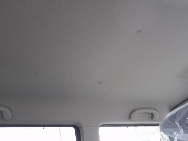 X クラリオンナビ フルセグTV ETC プッシュスタート HID フォグランプ ゴールドエンブレム スマートキー 純正14インチAW チェーン式エンジン 禁煙車(14枚目)